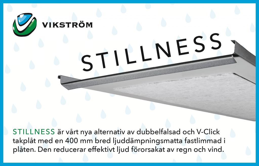 Vikstrom_Stillness-sv