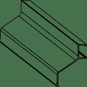 Pikkusäle - 3D